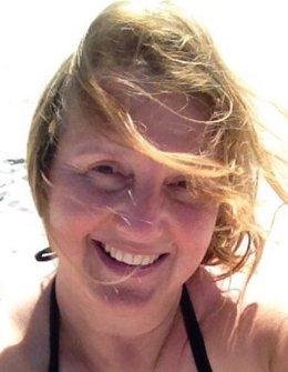 Katrin Hilger