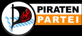 Piratenpartei Miesbach
