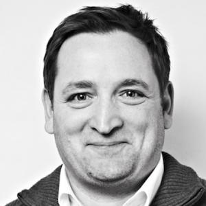 David Krcek