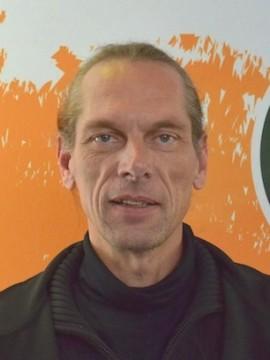 Bernd Schreiner